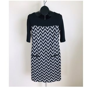🖤 Signature Dress